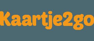 logo Kaartje2go
