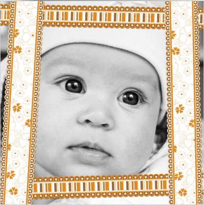 Schermafbeelding 2013-10-02 om 14.23.41