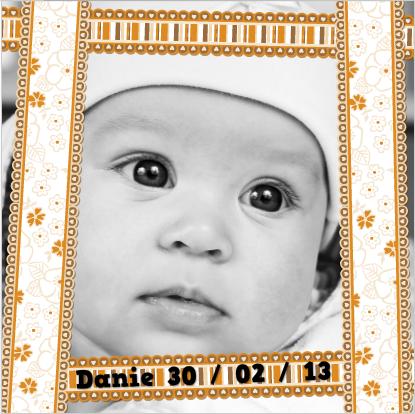 Schermafbeelding 2013-10-02 om 14.27.33