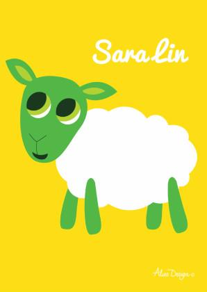 animals-sheep