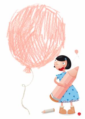 balonnetje