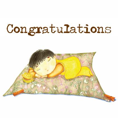 congratulations-2