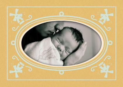 geboortekaartje-molens-foto-1ls3