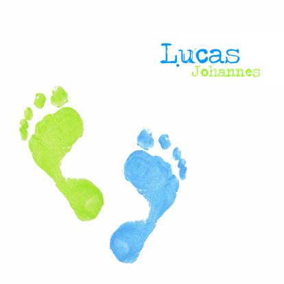 geboortekaartje-voor-jongen-voetjes