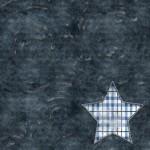 geboren-jongen-jeans-en-ster-a-2