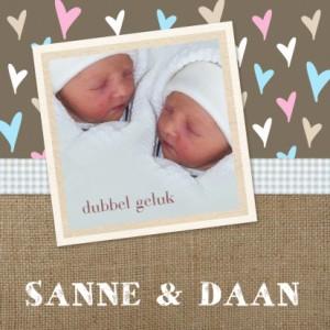 jute-hartjes-geboorte-twins---meerling-2