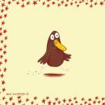 sterretjes-en-vogeltje-lief-1