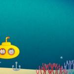 tweeling-onderzeeboot-m-j-2